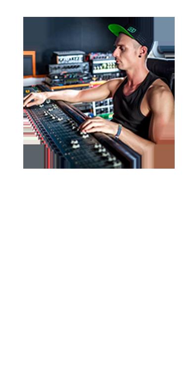 bakonyi-balint