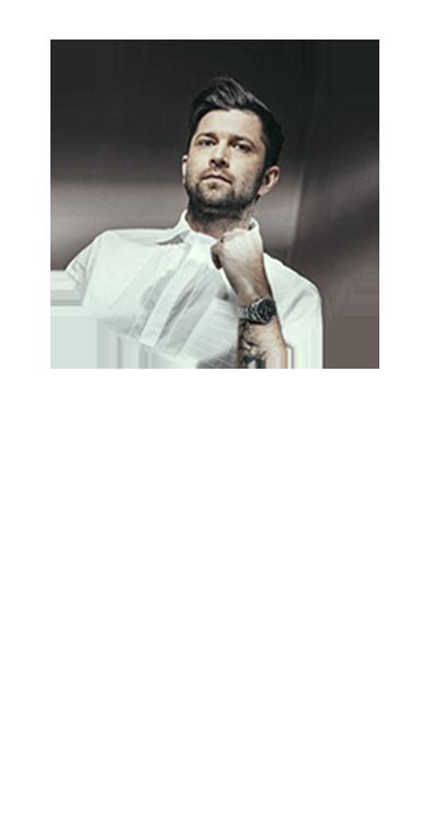 peter-makto