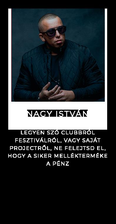NAGYISU