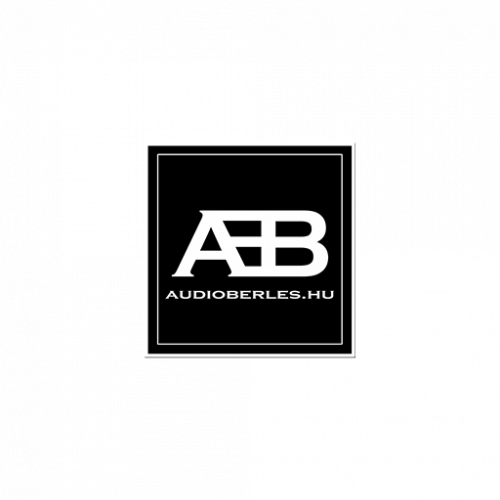 Aberles